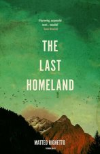 The Last Homeland