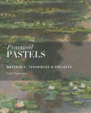 Practical Pastels by Curtis Tappenden