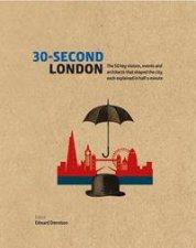 30Second London
