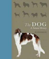 The Dog A Natural History