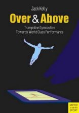 Over  Above