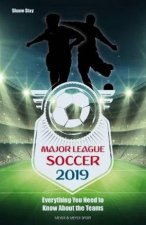 Major League Soccer 2019