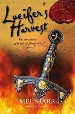 Lucifers Harvest