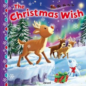 Christmas Wish by Various