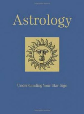 Astrology by Marisa St Clair