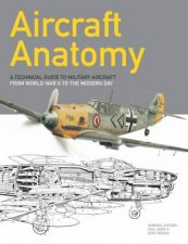 Aircraft Anatomy