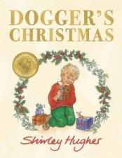 Doggers Christmas