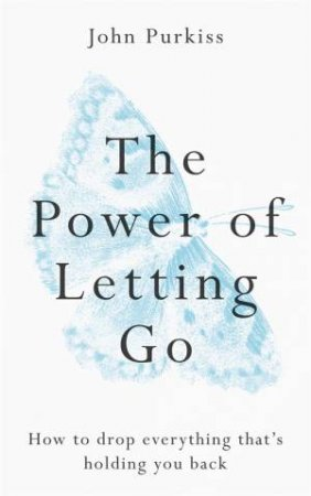 The Power of Letting Go   Beanstalk Mums