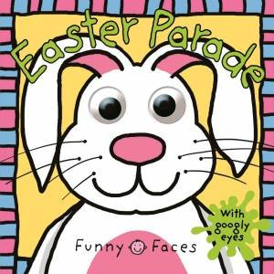 Easter Parade by Funny Faces