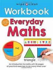 Everyday Maths