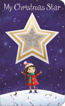 My Christmas Star by Various