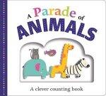 A Parade of Animals
