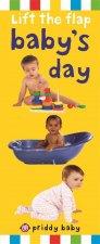 Babys Day