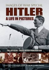 Hitler A Life in Pictures  Images of War Special