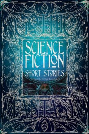 Science Fiction Short Stories by Various