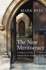New Meritocracy