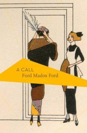 A Call