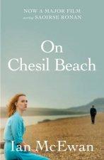On Chesil Beach Film TieIn