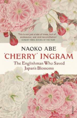 'Cherry' Ingram