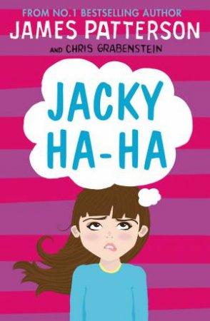 Jacky Ha-Ha 01