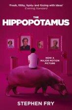 Hippopotamus by Stephen Fry