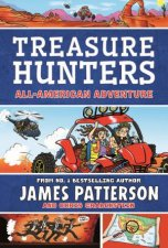 AllAmerican Adventure