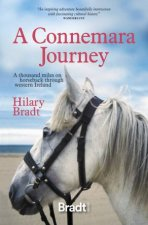 A Connemara Journey