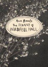 Vintage Classsics Tenant of Wildfell Hall