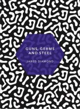 Guns Germs And Steel Patterns Of Life Ed