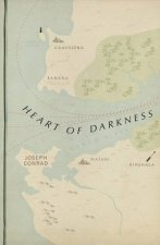 Vintage Voyages Heart Of Darkness