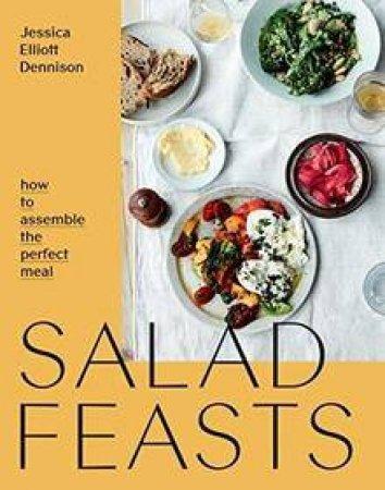 Salad Feasts