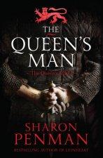 The Queens Man