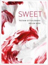 Sweet by Yotam Ottolenghi & Helen Goh