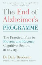 The End Of Alzheimers Programme