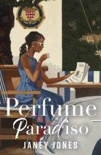 Perfume Paradiso