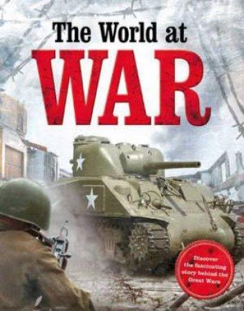 World At War by Various