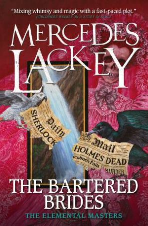 The Bartered Brides