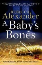 A Babys Bones