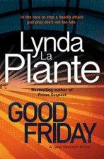Good Friday by Lynda La Plante
