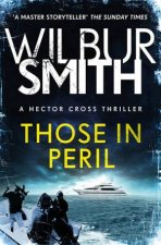 Those In Peril