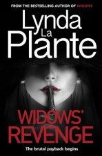 Widows Revenge