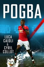 Pogba  2019 Updated Edition
