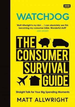 Consumer Survival Guide