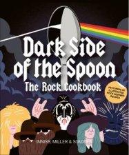 Dark Side Of The Spoon