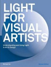 Light For Visual Artists 2nd Ed