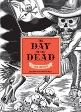 The Day Of The Dead A Visual Compendium
