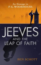 Jeeves And The Leap Of Faith