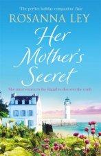 Her Mothers Secret