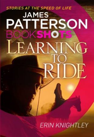 Book Shots: Learning to Ride