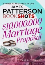 Book Shots 10000000 Marriage Proposal